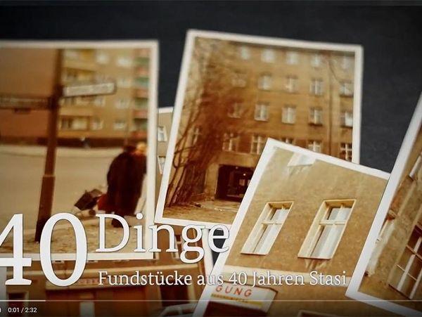 Youtube-Video: Der Kiez des kleinen Erich